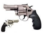 Profi 3 сатин Револьвер Флобера