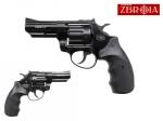 Profi 3 black Револьвер Флобера