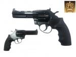 Safari РФ 441М рукоять пластик Револьвер Флобера