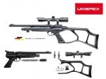 Umarex RP5 Сarbine Kit пневматический карабин СО2