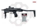 Umarex TAC Kit автомат, пистолет