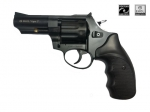 Voltran Ekol Viper 3  black  Револьвер Флобера