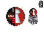 Пули BSA Red Star 0,52 грамм