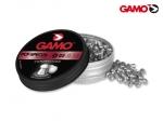 Пули GAMO PCP SPECIAL 0,53гр.