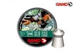 Пули Gamo Expander