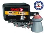 Пули Gamo Rocket 0.62 гр.