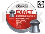 Пули JSB Diabolo Exact Express 0,51