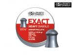 Пули JSB Diablo Exact Heavy 0,67 - 200 шт.