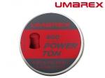 Пули Umarex Power Ton 0,87 гр