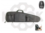 Чехол BSA Guns Tactical Carbine Backpack