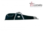 Чехол Cometa для винтовки с оптическим прицелом