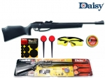 Набор Daisy Powerline 953 TargetPro Shooting Kit