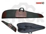 Чехол Gamo для пневматического ружья с прицелом 120 см