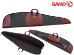 Чехол Gamo 117 см для винтовки с оптикой