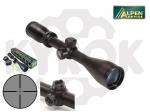 Прицел Alpen  Kodiak 3.5-10X50 WA (AccuPlex)