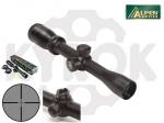 Прицел Alpen  Kodiak 3-9x32 WA (AccuPlex)