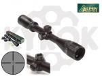 Прицел Alpen  Kodiak 4-12X40 AO/WA (AccuPlex)