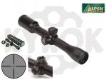 Прицел Alpen Kodiak 4x32 WA (AccuPlex)