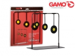 Мишень GAMO 3 CIRCLES PLINKING TARGET