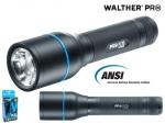 Фонарь Walther PRO PL70