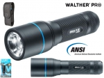 Фонарь Walther PRO PL80