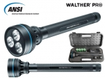 Фонарь Walther PRO XL3000