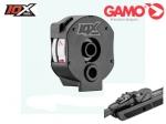 Магазин Gamo 10X GEN2