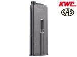 Магазин KWC, SAS Mauser