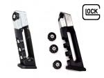 Магазин Umarex для Glock 17 BB / Diabolo