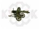 ММГ Пулемёт Максим  7,62мм