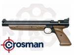 Пистолет Crosman 1377C