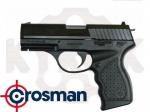 Пистолет Crosman PRO 77