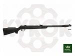 Пневматическая винтовка Kral 002