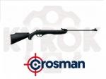 Пневматическая винтовка Crosman Phantom