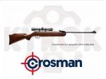 Пневматическая винтовка Crosman Storm XT + Center Point 3-9*32