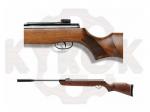 GAMO Hunter 1250 Пневматическая винтовка