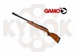 GAMO CFX Royal Пневматическая винтовка