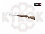 Пневматическая винтовка Gamo mod.400