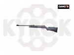 Пневматическая винтовка Gamo Shadow мod. 640