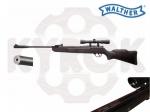 Пневматическая винтовка Walther Talon Magnum