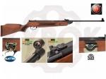 Пневматическая винтовка Hatsan 55S
