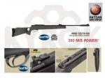 Пневматическая винтовка Hatsan 125 TH OD