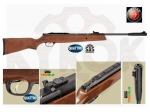 Пневматическая винтовка  Hatsan 95