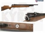 Пневматическая винтовка PCP Crosman Benjamin Marauder (BP1763)