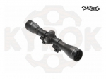 Оптический прицел Walther 4x32