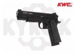 Пистолет GSR 1911 KWC