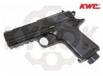 Пистолет Colt (4-401) KWC