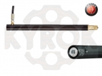 Резервуар для пневматической винтовки Hatsan AT44-10, AT44-10PA