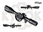 Оптический прицел Walther 8-32x56 FT