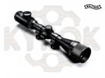 Оптический прицел Walther 3-9х40 ill